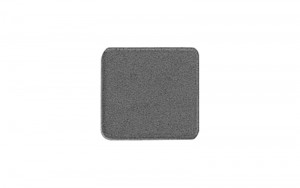 Magnetic Chips Square B-1 15x16mm 3pc-pack