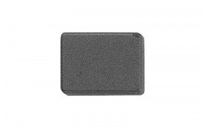Magnetic Chips Square B-2 15x20mm 2pc-pack