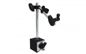 Magnetic Stand A Standard