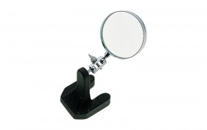 Stand Magnifier P-1 65mm 3x