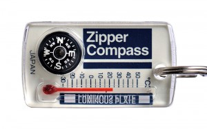 Other Compass I for Zipper