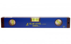 Blue Level 380mm