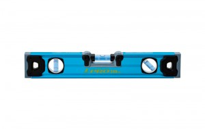 Blue Level PRO 380mm