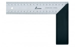 Miter Try Square 20cm