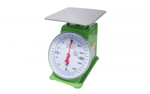 Scale for Commercial Use 2Kg