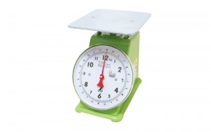 Scale for Commercial Use 12Kg
