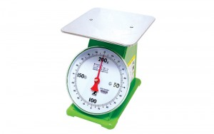 Scale for Commercial Use 200g