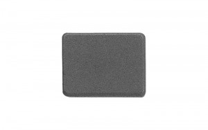 Magnetic Chips Square B-3 19x25mm 2pc-pack