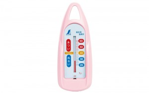 Thermometer for Bath B Blue