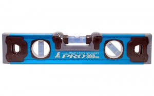 Blue Level PRO with Magnet 300mm