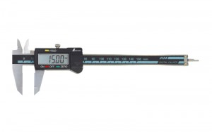 Digital Vernier Caliper with Hold Function 150mm