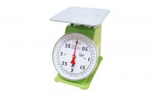 Scale for Commercial Use  4Kg