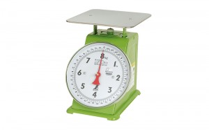 Scale for Commercial Use 8Kg