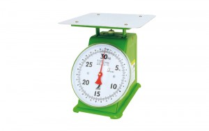 Scale for Commercial Use 30kG
